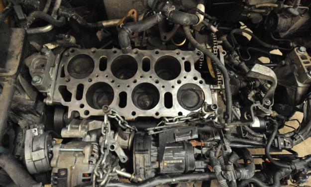 Mini R56 Engine Diagram additionally Wiringt3 together with Mack Ecu Wiring Diagram likewise Ford Torino Wiring Diagram additionally Viewtopic. on eurovan wiring diagram